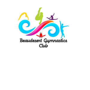 Beaudesert Gymnastics Club