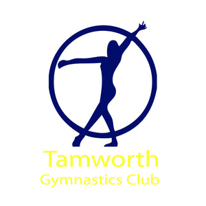 Tamworth Gymnastics Club