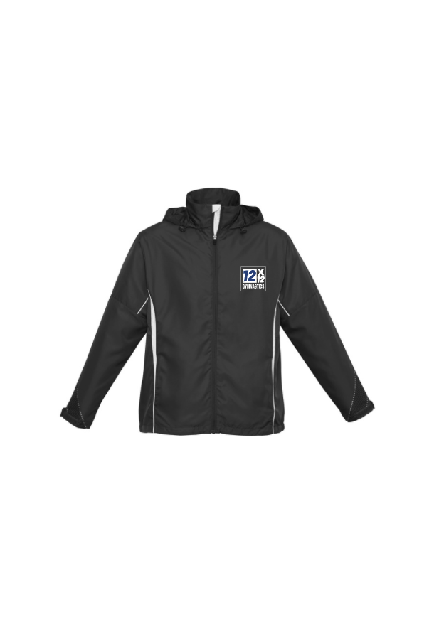 12x12%20tracksuit%20jacket%201.PNG