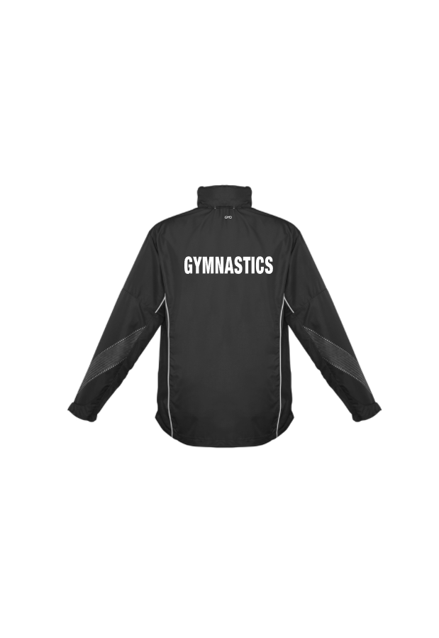 12x12%20tracksuit%20jacket%202.PNG