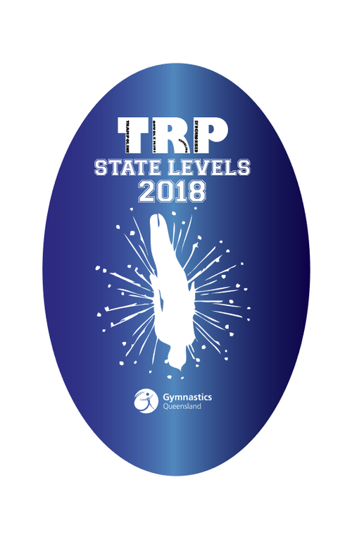 2018%20State%20Levels%20Tramp%20Pin.PNG