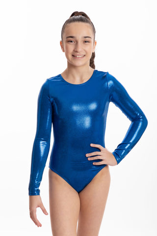 Hampton Leotard