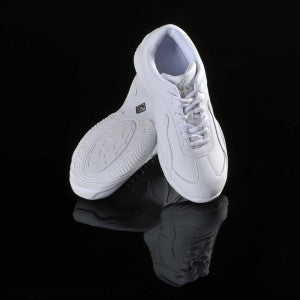 No Limits Adrenaline Lite White Shoe