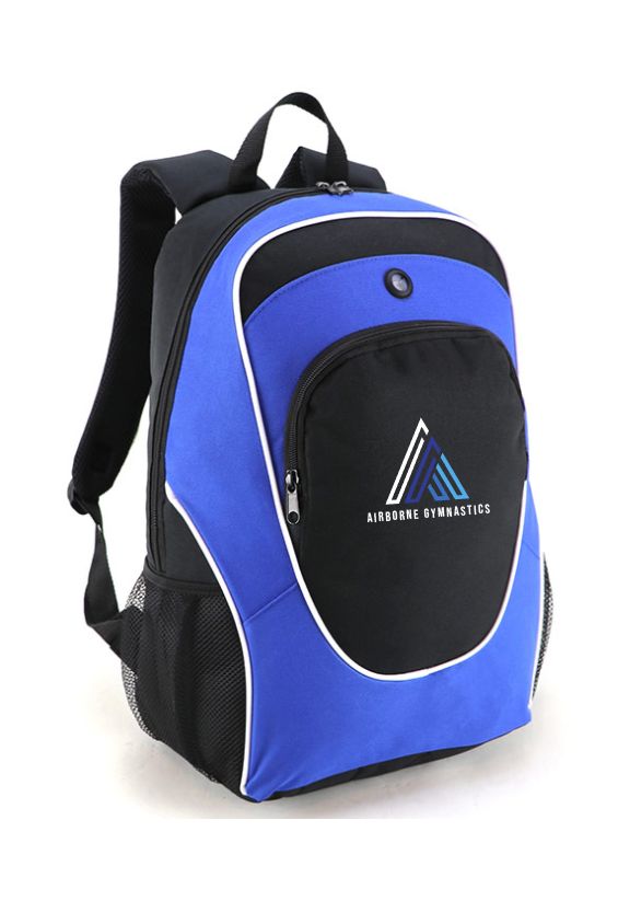 Airborne%20Backpack.PNG