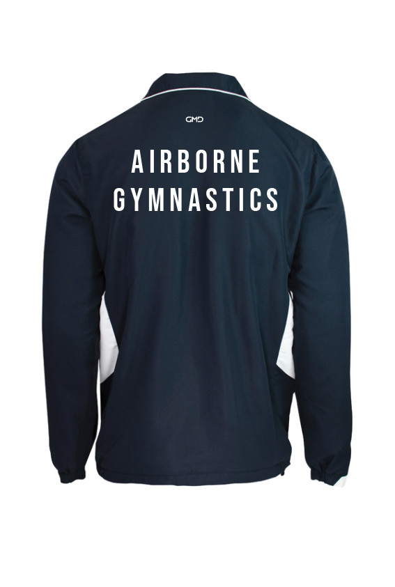 Airborne%20Tracksuit%20Jacket%202.PNG