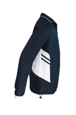 Airborne%20Tracksuit%20Jacket%203.PNG