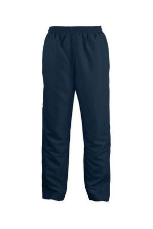 Airborne%20Tracksuit%20Pants.PNG