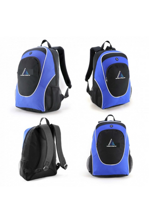 Airborne%20backpack%202.PNG