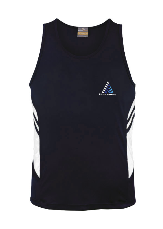 Airborne%20singlet%201.PNG