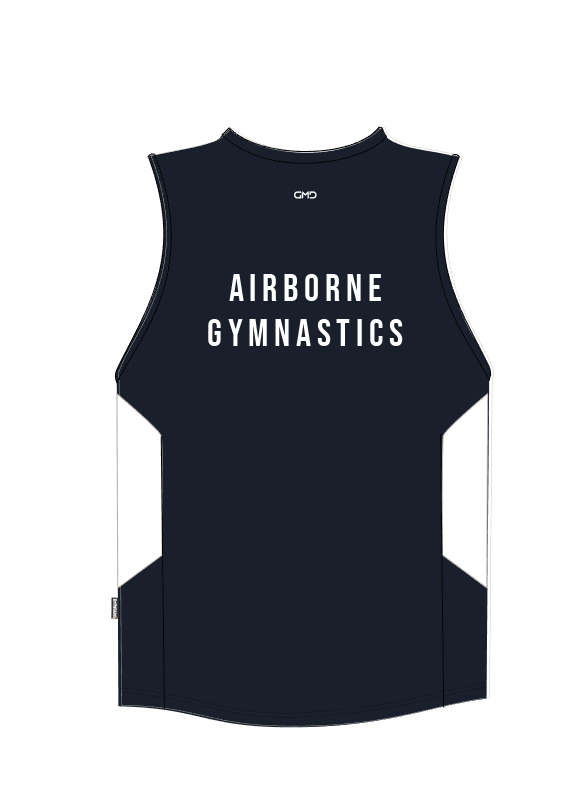Airborne%20singlet%202.PNG