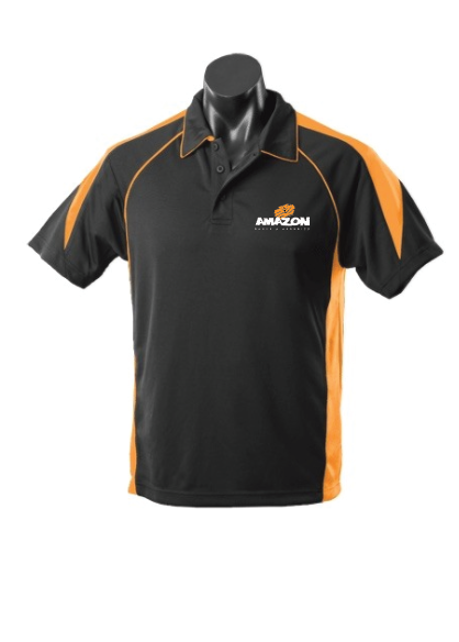 Amazon%20Polo%20Shirt.PNG