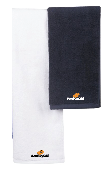 Amazon%20Towel.PNG