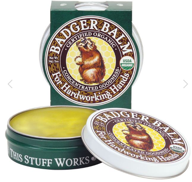 Badger%20Balm%2021gm.%202JPG.JPG