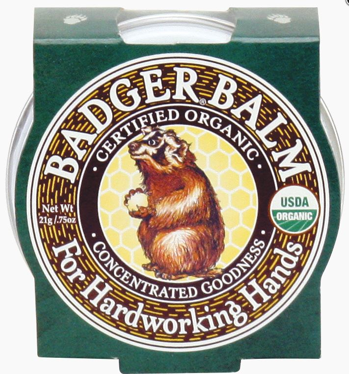 Badger%20Balm%2021gm.JPG