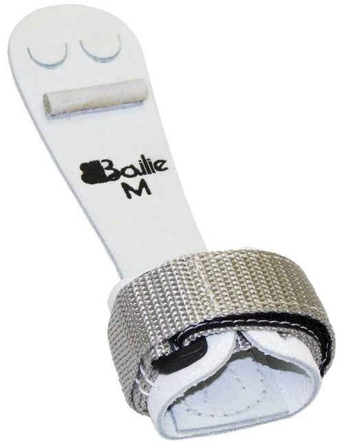 Bailie Beginner Dowel Velcro Guards BDV200