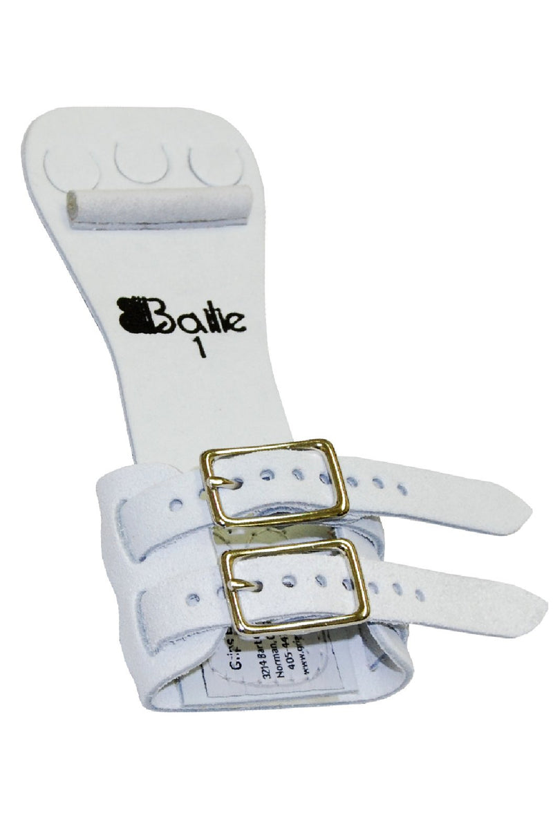 Bailie Men's High Bar Buckle Guards DBH501 GMD Activewear Australia