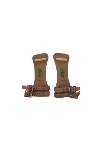 Bailie Men's High Bar Buckle Guards DBH501