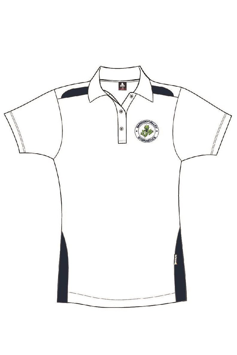 Barron Valley Competition Polo