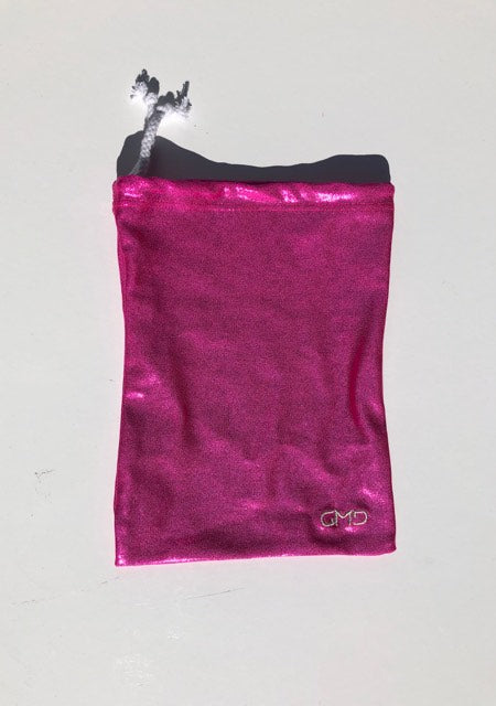 Berry Fuchsia Mystique Guard Bag (name optional)