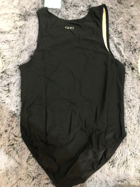 Black%20Boys%20Leotard%201.jpg