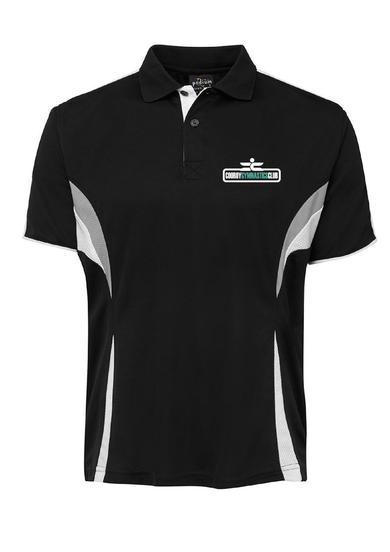 Cooroy Coach Polo