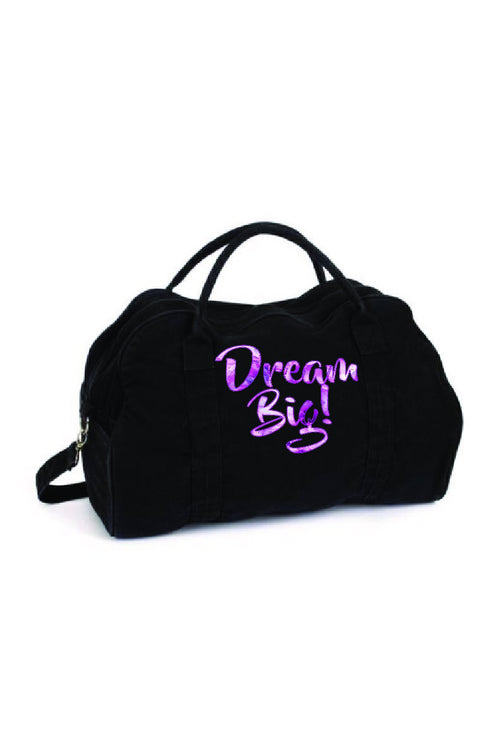Dream Big Duffle Bag