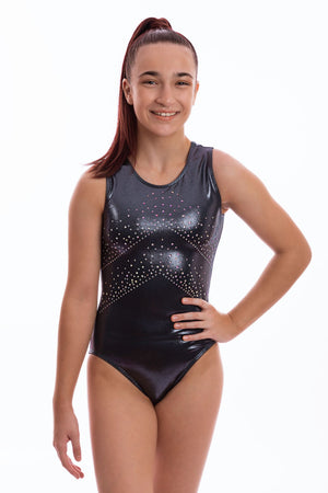 Astoria Deep Sea Leotard