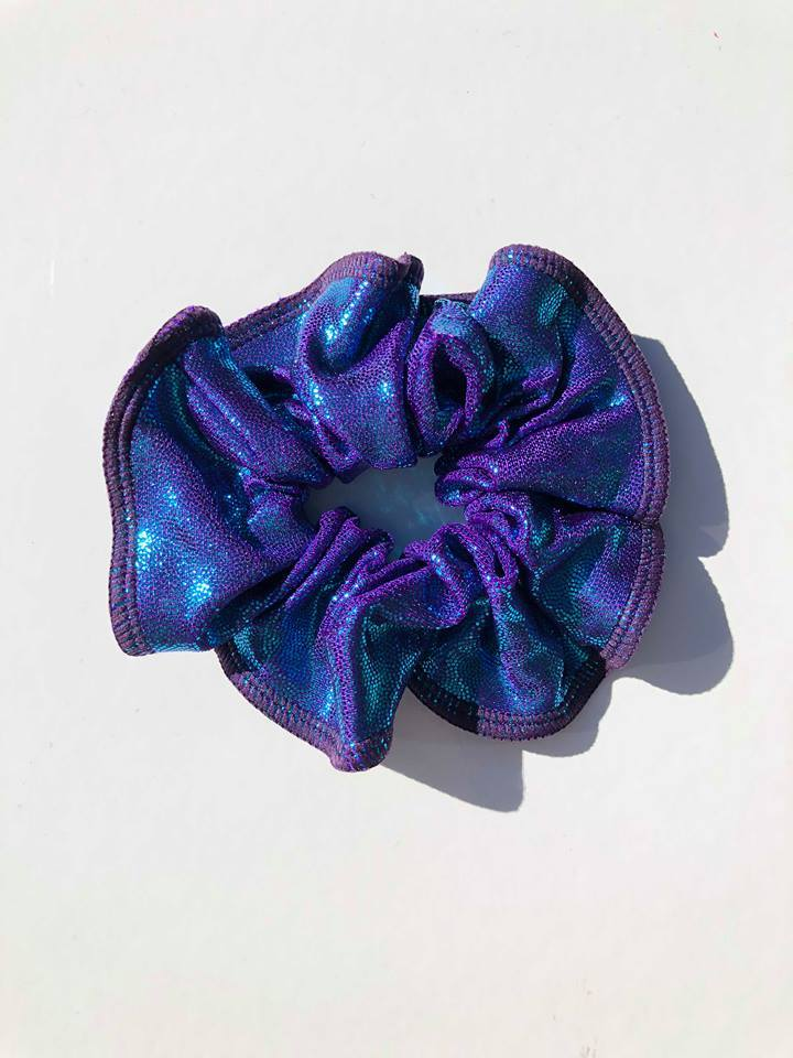 Grape%20Mystique%20Scrunchie%20GMD.jpg