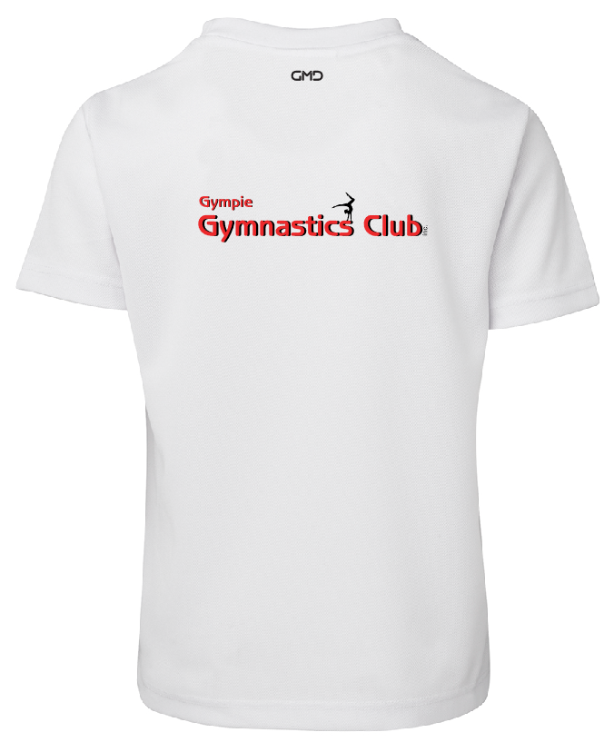Gympie%20Tiny%20Tots%20Tee%20back.PNG