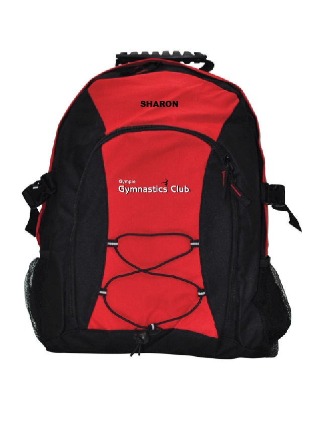 Gympie%20backpack%20named.PNG