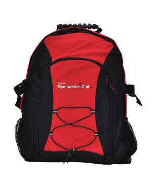 Gympie%20backpack%20no%20name.PNG