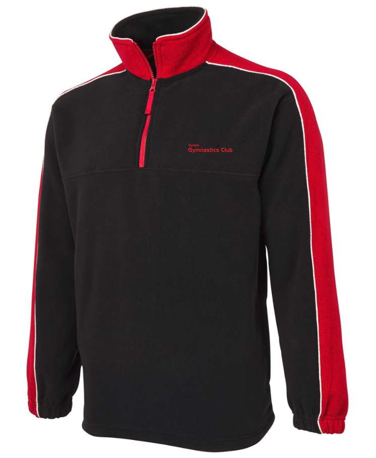 Gympie%20gymnastics%20club%20polar%20fleece%201.PNG