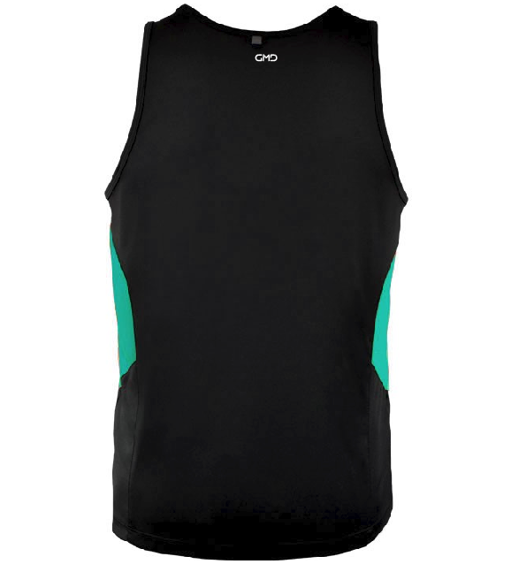 High%20Flyers%20Singlet%20back%20v2.PNG