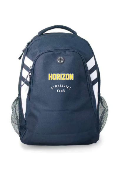 Horizon Back Pack