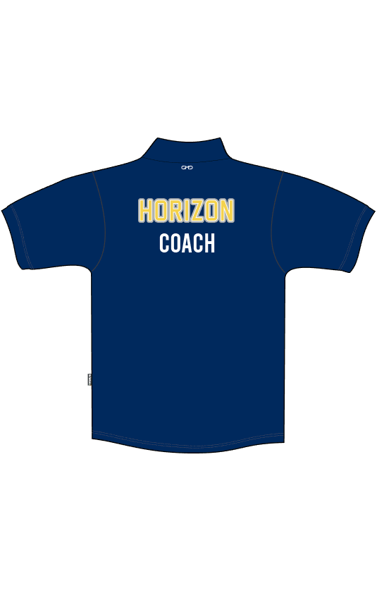 Horizon Coach Polo