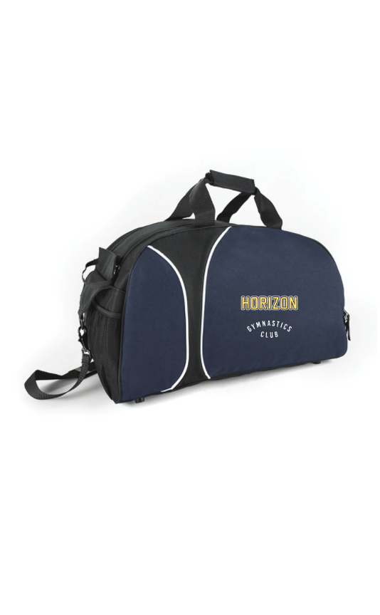 Horizon Sports Bag