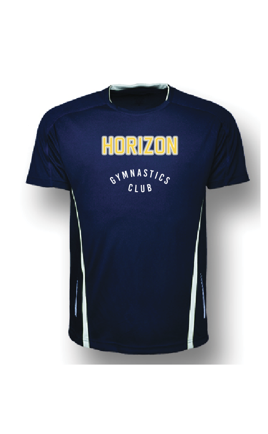 Horizon Team Training Shirt