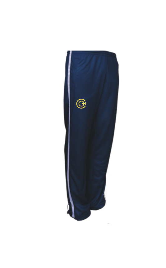 Horizon Tracksuit Pants