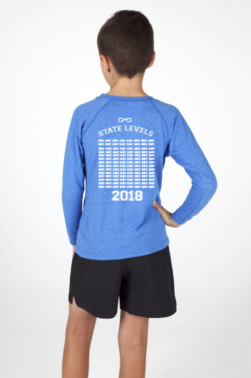 Long%20Sleeve%20State%20Levels%20Tee%202.PNG