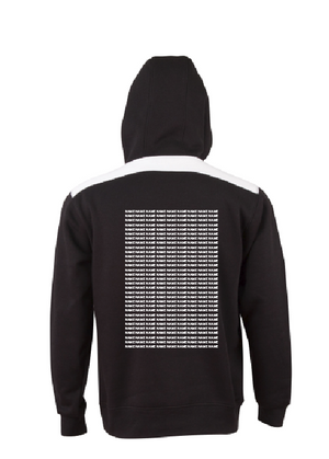 QLD%20Club%20Champs%20Hoodie%20back.PNG