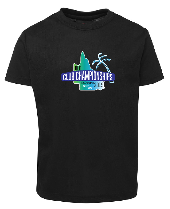 QLD%20Club%20Champs%20tee%201.PNG