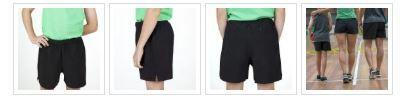 Ramo-%20black%20training%20shorts%20-%20BFS.JPG