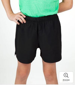 Ramo-%20unisex%20training%20shorts.JPG