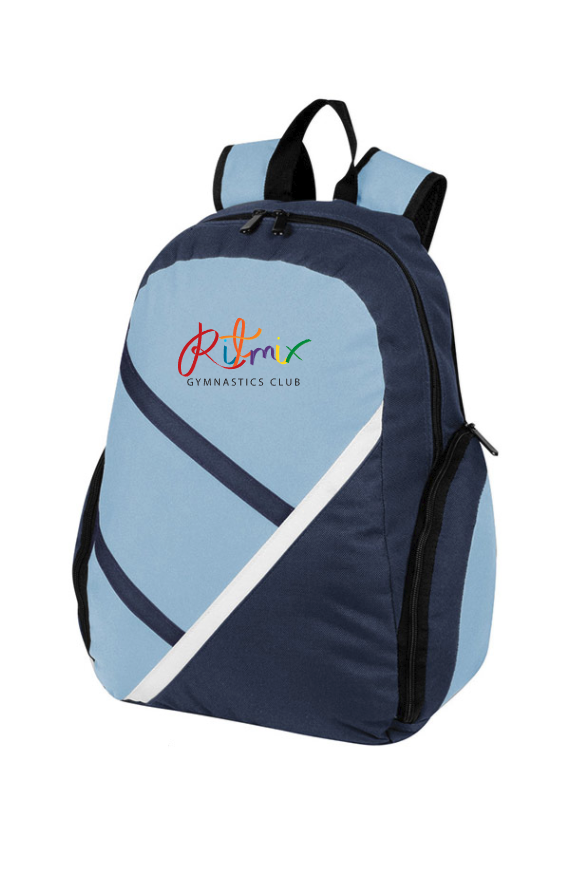 Ritmix Backpack