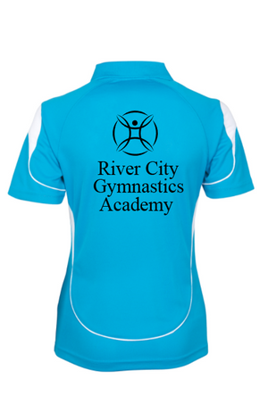 River%20city%20Volunteer%20polo%202.PNG