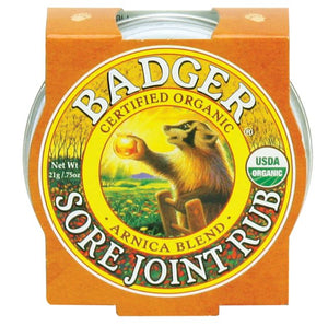 Sore%20Joint%20Rub.JPG