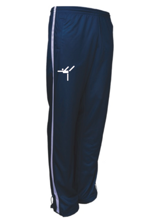 Southport Tracksuit Pants