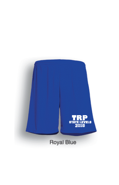 State%20levels%20Royal%20Blue%20Shorts.PNG