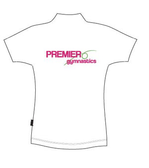 Premier Supporters Polo