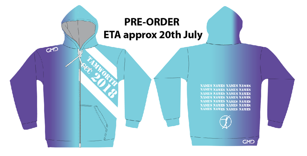 Tamworth%20CCC18%20Hoodie%20GMD%20POST%20EVENT.PNG